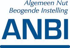 ANBI_logo-k